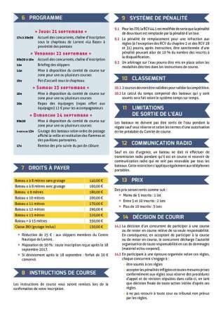 L'AVIS DE COURSE 20994197_1933110260139473_7699842803872568195_n21034368_1933110480139451_3993