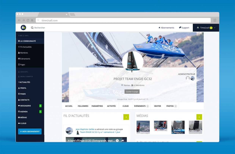 desktop-t2s-engie
